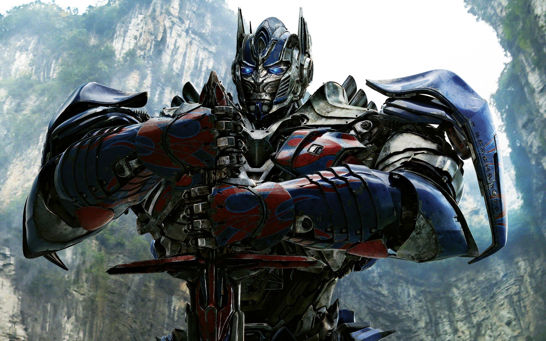 Optimus prime transformers wallpapers hd desktop and for 1600x2560 wallpaper hd