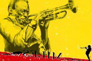 Jazz Jazzmen Album Covers Miles Davis