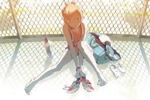 anime, Anime Girls, Kousaka Kirino, Ore No Imouto Ga Konnani Kawaii Wake Ga Nai
