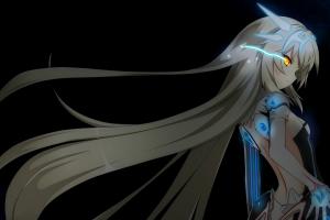 anime Girls, Elsword