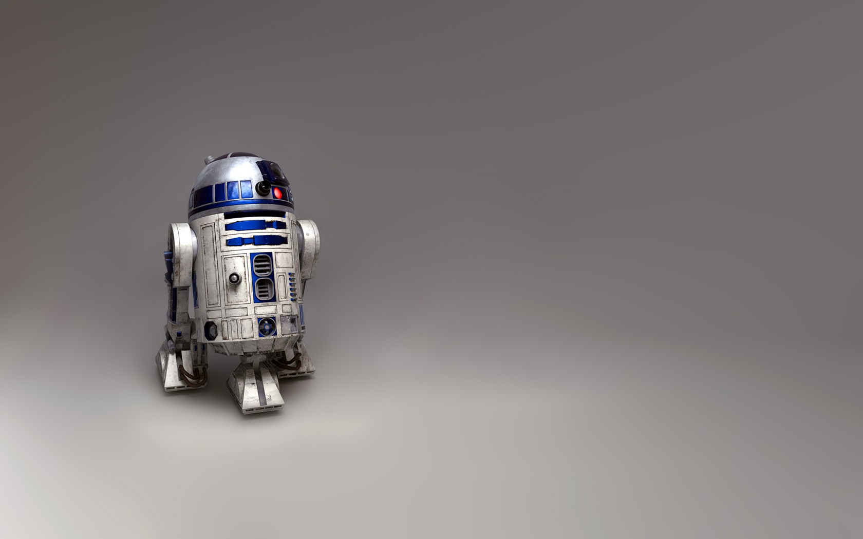 Star Wars, R2 D2 Wallpaper