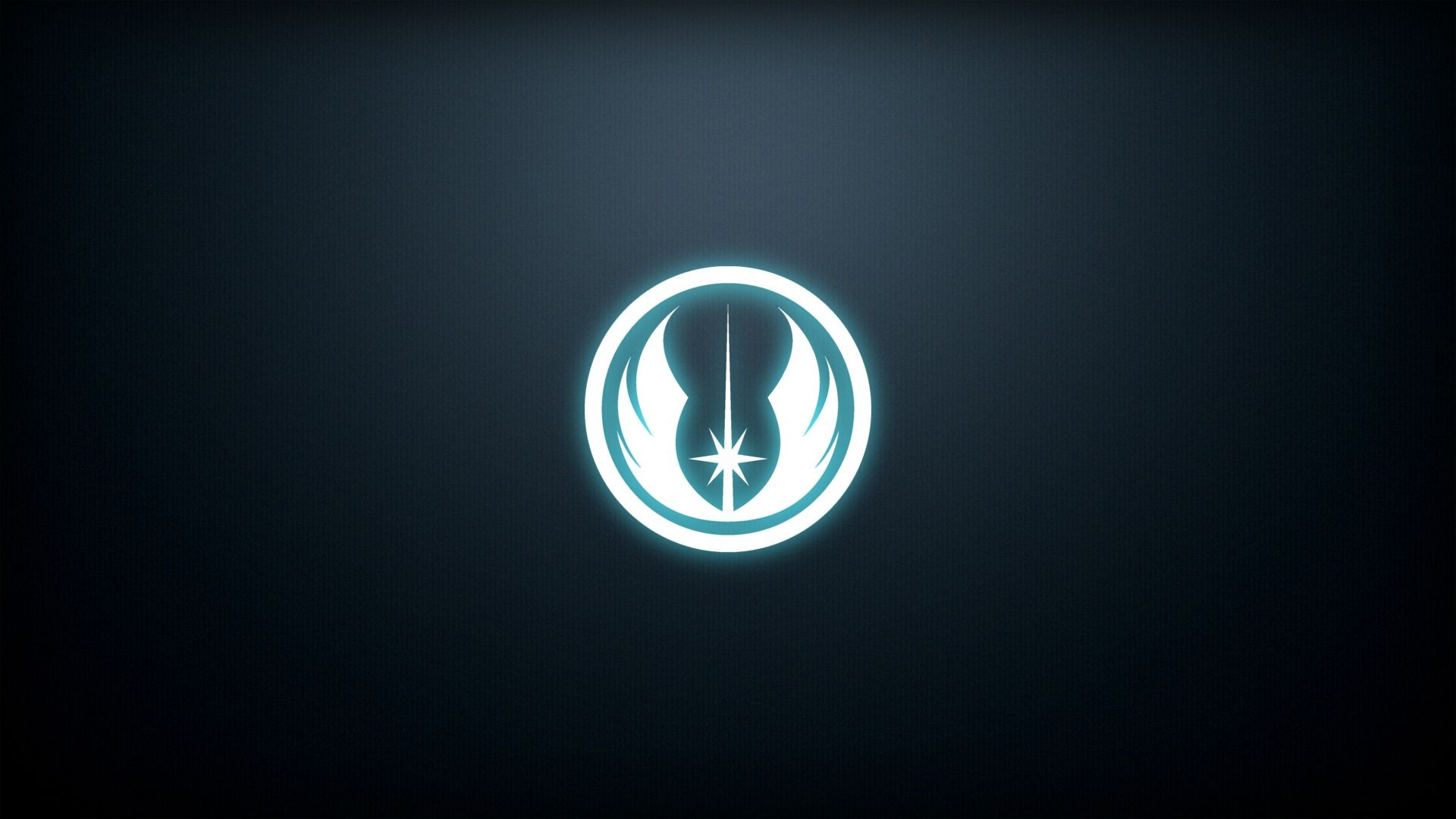 Star Wars Jedi Wallpapers HD Desktop And Mobile Backgrounds