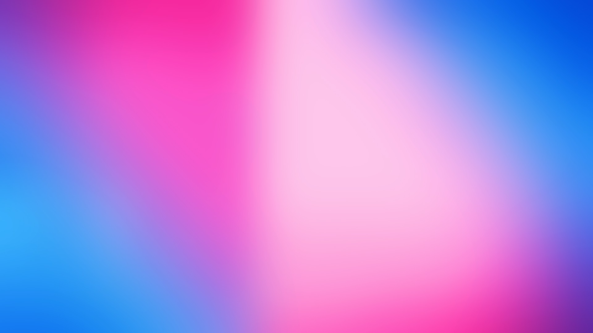 <b>Pink Gradient</b> Stock Photos, Royalty-Free Images &amp; Vectors ...