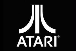 Atari, Retro Games