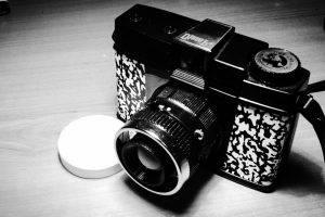 photography, Monochrome, Vintage