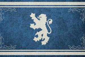 The Elder Scrolls Online, Okiir, Daggerfall Covenant