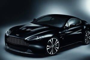 car, Aston Martin
