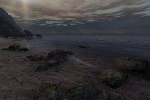 Dear Esther, Source Engine, Entertainment, Video Games