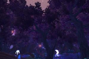 World Of Warcraft: Warlords Of Draenor, World Of Warcraft, Ashran, Video Games