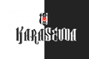 Besiktas J.K., Turkish, Soccer Pitches, Soccer Clubs, Soccer, Love
