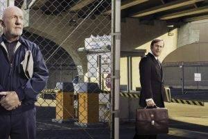 Better Call Saul, TV, Breaking Bad, Saul Goodman, Mike Ehrmantraut