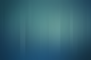 blue, Simple, Gradient, Abstract, Artwork, Digital Art