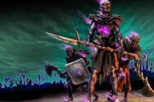 video Games, Titan Quest