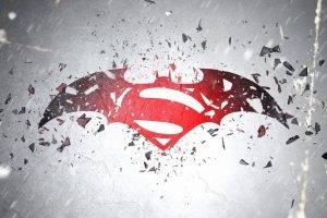 Batman V Superman: Dawn Of Justice, Superman