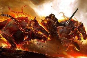 video Games, Guild Wars 2