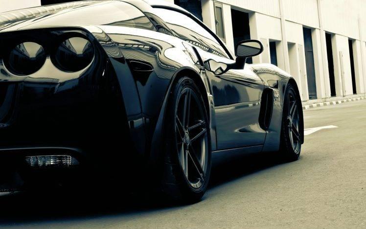 Ordinaire Z06, Corvette, Sports Car, Car HD Wallpaper Desktop Background