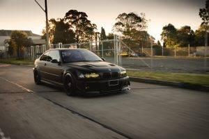car, BMW, BMW M3