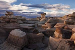 rock, Desert, Nature, Landscape, Rock Formation