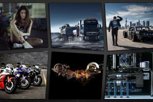 women, Trucks, Ken Block, Car, Steam (software), Counter Strike: Global Offensive, CPU, Water Cooling, Team Fortress 2, Wheelie, Yamaha R6, Yamaha R1, Cbr 600 Rr, Half Life
