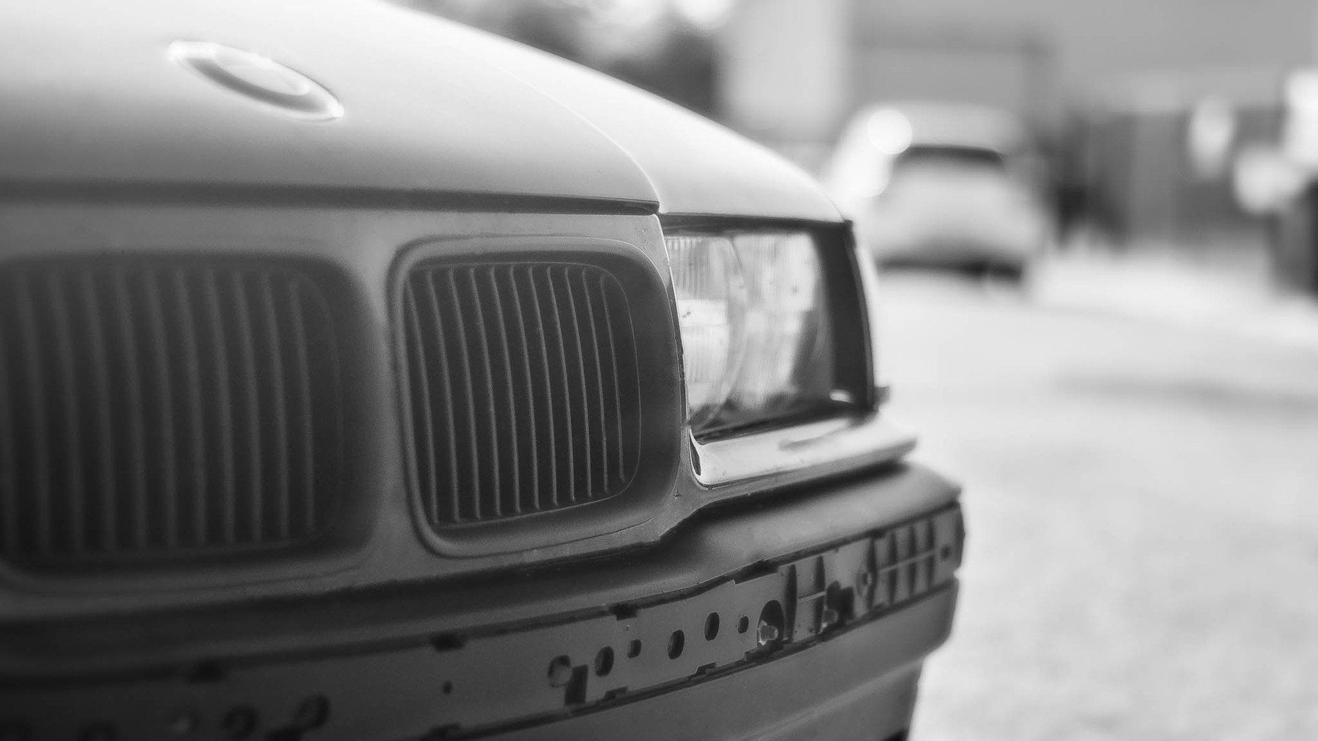 car, BMW, BMW E36, Drift, German Cars Wallpapers HD ...