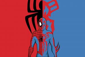 Spider Man, Marvel Comics, Superhero
