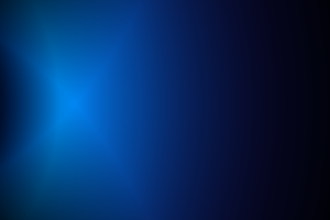abstract, Blue, Soft Gradient, Gradient