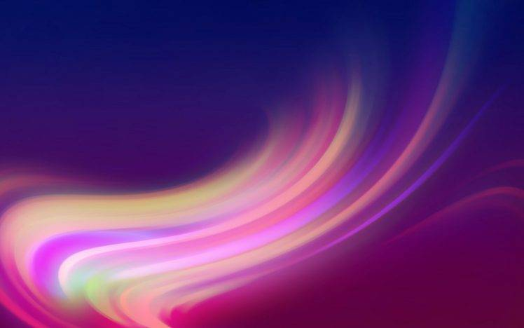 colorful, Multi Color, Abstract HD Wallpaper Desktop Background