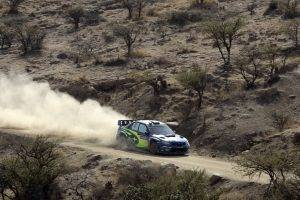 nature, Car, Airplane, Racing, Subaru