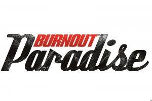 Burnout Paradise, Video Games, Racing