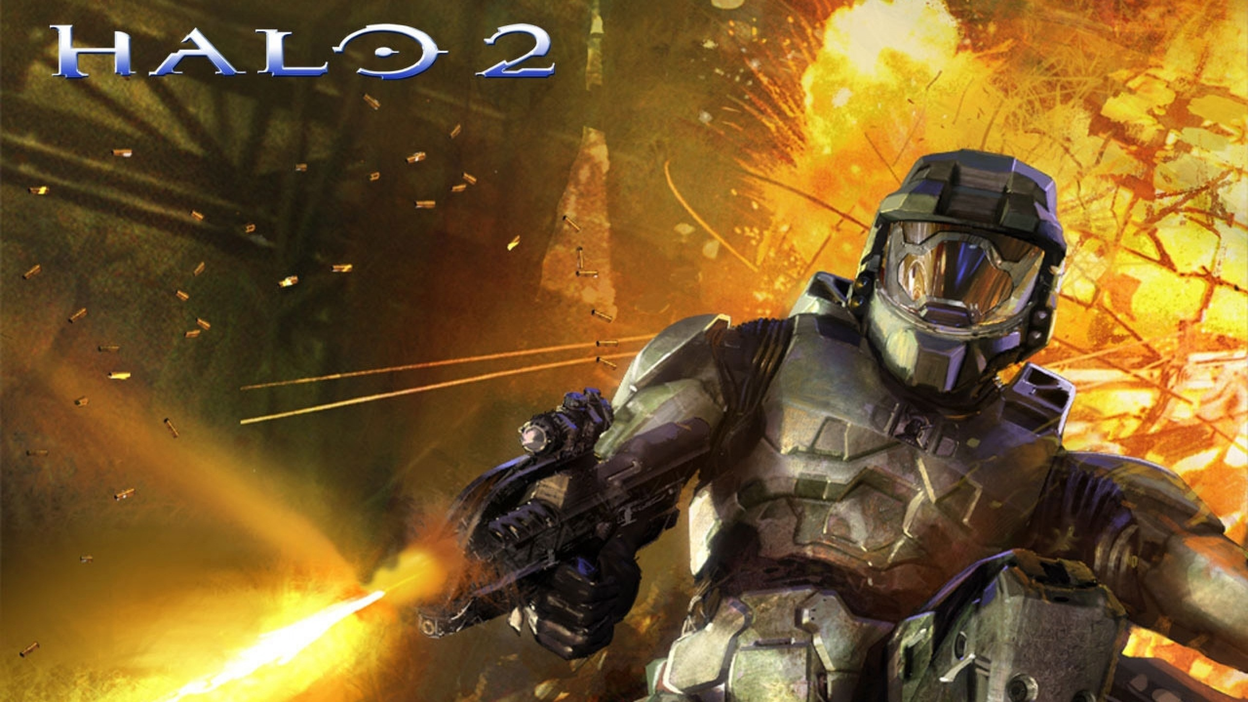 halo halo 2 halo master chief collection xbox one