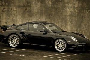 Porsche, Car, Porsche 911, Porsche 911 Turbo