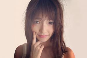 akb48, Shimazaki Haruka