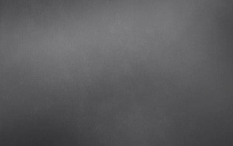 abstract, Gray, Simple Background HD Wallpaper Desktop Background