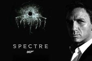 Daniel Craig, James Bond, 007, Movies