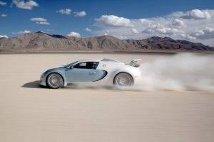 Bugatti, Bugatti Veyron, Car