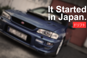 car, Japan, Drift, Drifting, Racing, Vehicle, Japanese Cars, Import, Tuning, Modified, Subaru, WRX STI, Subaru Impreza