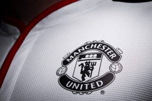sports, Manchester United