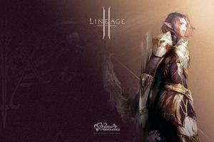 RPG, Fantasy Art, Elves