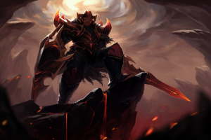 Dota 2, Dragon Knight, Shields, Fantasy Art