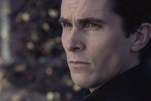 movies, Equilibrium, Christian Bale