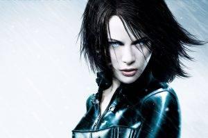 movies, Underworld, Kate Beckinsale