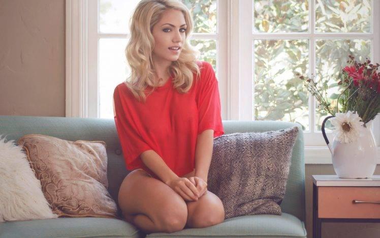 Jade Bryce, Women, Model, Curvy Women
