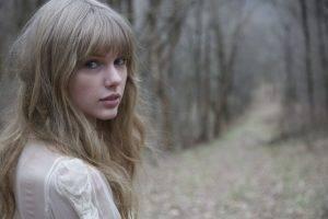 Taylor Swift, Women