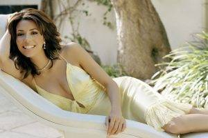 model, Women, Eva Longoria, Actress