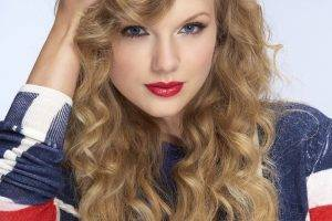 Taylor Swift, Celebrity, Blonde