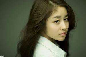 women, Asian, Korean, T ara, Jiyeon