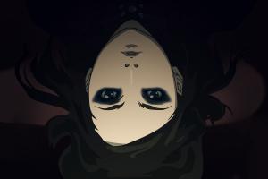 Ergo Proxy, Anime, Anime Girls
