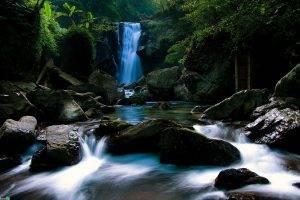 landscape, Photography, Nature