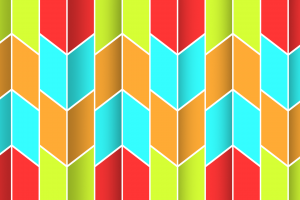 tile, Pattern, Colorful