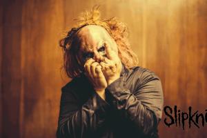 Slipknot, Clowns